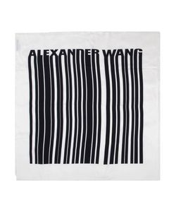 Alexander Wang | Платок