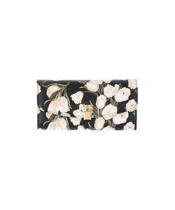 Dolce & Gabbana | Бумажник