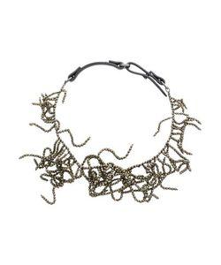 Brunello Cucinelli | Ожерелье