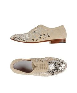 Maison Margiela   Обувь На Шнурках