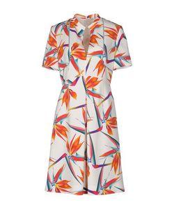 Fendi | Платье До Колена
