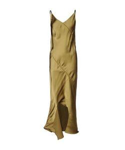 Ports 1961 | Длинное Платье
