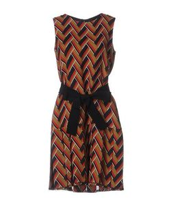 Gucci | Короткое Платье
