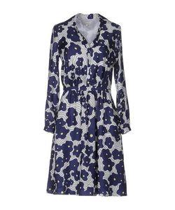 Paul & Joe | Платье До Колена