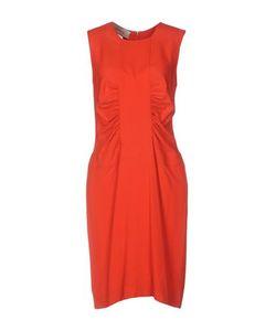 Paul Smith | Платье До Колена