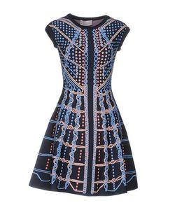 Peter Pilotto | Короткое Платье