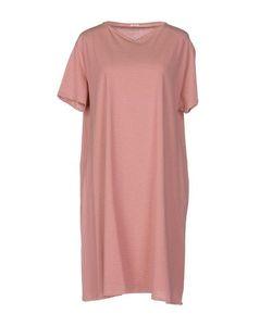 A.B  APUNTOB | Платье До Колена