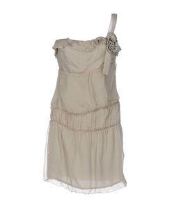 Ambre Babzoe | Короткое Платье
