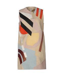 Acne | Короткое Платье