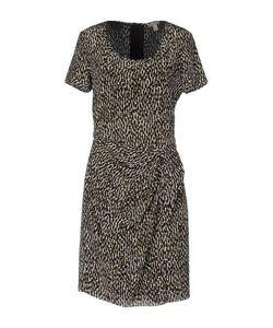 Burberry Brit | Короткое Платье