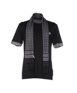 Dolce & Gabbana | Футболка