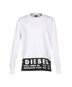 Diesel | Толстовка