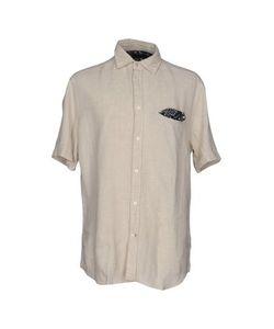 Diesel   Pубашка