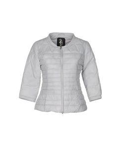 Refrigue | Куртка