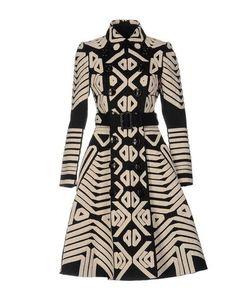 Burberry Prorsum | Пальто