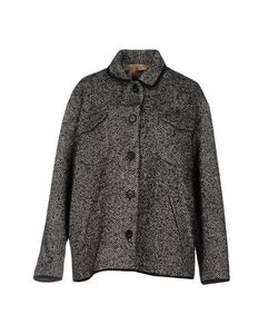 No21 | Пальто