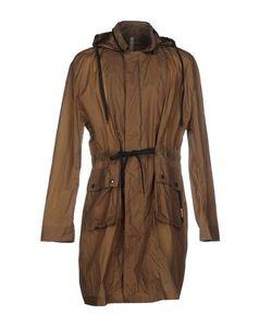 Silent Damir Doma | Легкое Пальто