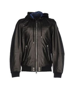 Diesel | Куртка
