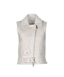 .AMEN. | Куртка