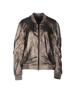 Muubaa | Куртка