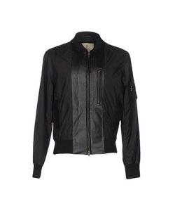 Bolongaro Trevor | Куртка