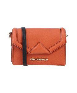 Karl Lagerfeld | Сумка На Руку