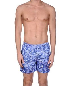 Just Cavalli Beachwear | Шорты Для Плавания