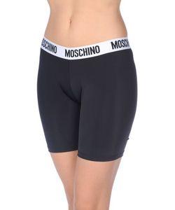 Moschino Underwear | Трусы-Шортики
