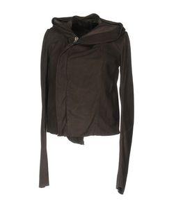 Rick Owens | Куртка