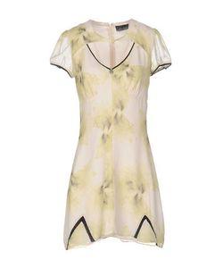 Guess | Короткое Платье