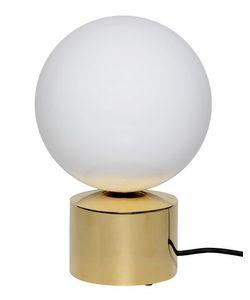 MICHAEL ANASTASSIADES | Настольная Лампа