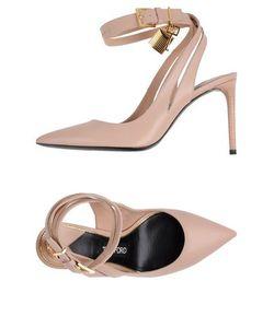 Tom Ford | Туфли