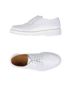 Marc Jacobs | Обувь На Шнурках
