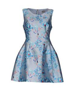 CHRISTIANE ROAD | Короткое Платье