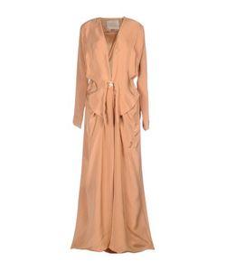 Vivienne Westwood | Длинное Платье