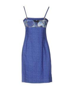 Barbara Taddei | Платье До Колена