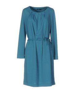 Superior | Платье До Колена