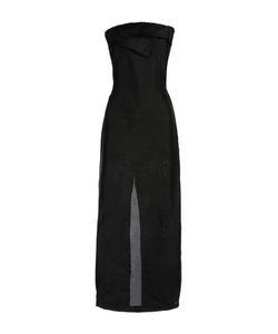 ERIKA CAVALLINI SEMICOUTURE   Длинное Платье