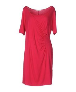 Laurèl | Короткое Платье