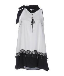 Tricot Chic | Короткое Платье