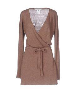 Le Full   Короткое Платье