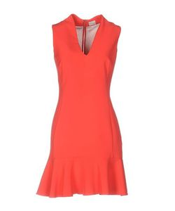 Amnè | Короткое Платье