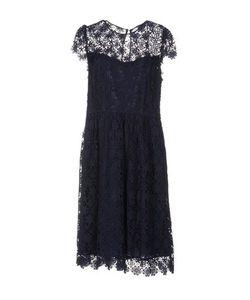 Paul & Joe Sister | Платье До Колена