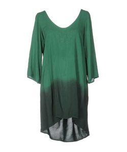 Monica •Lendinez | Короткое Платье