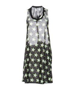 4Giveness | Короткое Платье