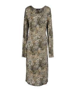 Le Fate | Платье До Колена