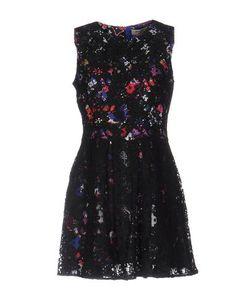 Piccione•Piccione | Короткое Платье