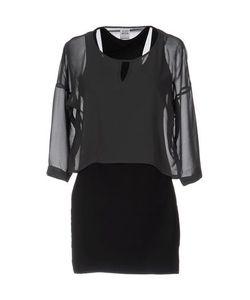 Vero Moda   Короткое Платье