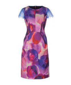 Burberry Prorsum | Платье До Колена
