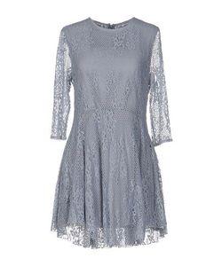 Sister Jane | Короткое Платье
